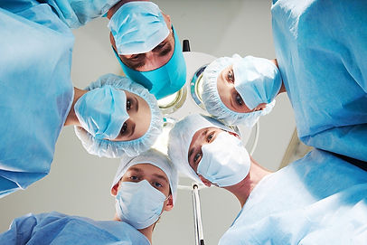 Surgery Mistakes, Surgery errors, anesthesia errors, wrong surgery, wrong patient, Minnesota Medical Malpractice Lawyers, Minnesota medical malpractice attorneys, Minnesota medical injury lawyers, surgical malpractice, anesthesia malpractice