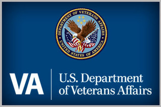 VA Paid out $871 Million for Malpractice