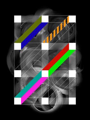 Grid 9.jpg