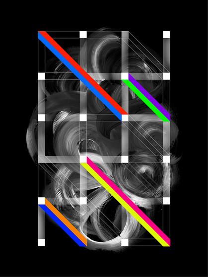 Grid 10_small.jpg