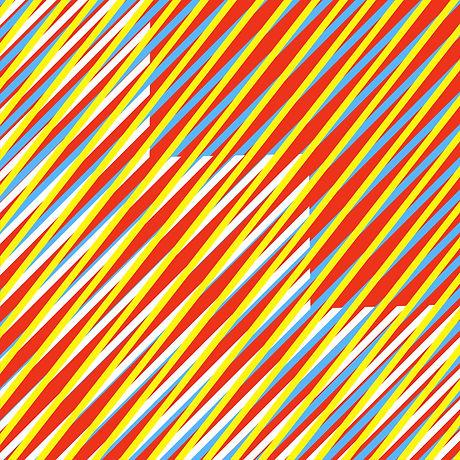 tension andina 57.jpg