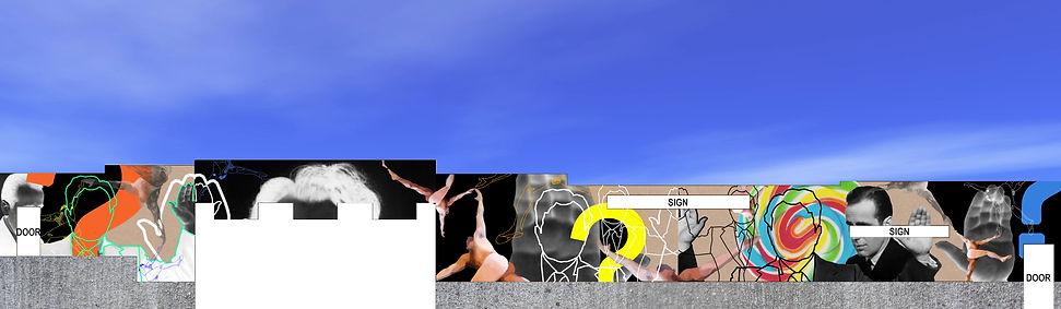 PVAC for website.jpg
