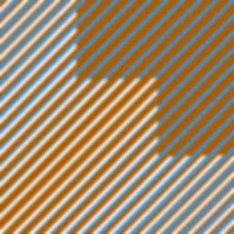 tension%20andina%204_small_edited.jpg