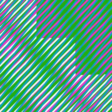 tension andina 55.jpg