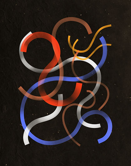 Curves_5.jpg