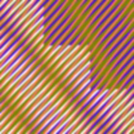 tension andina 43.jpg