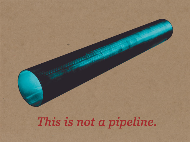 This is not a Pipeline 7.jpg