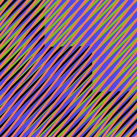 tension andina 42.jpg