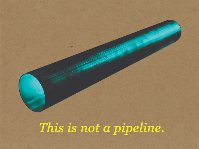 This%20is%20not%20a%20Pipeline%209_edite