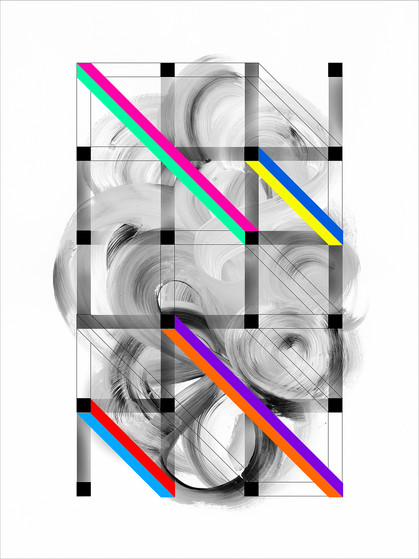 Grid 7_small.jpg