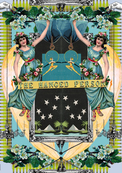 The Hanged Person
