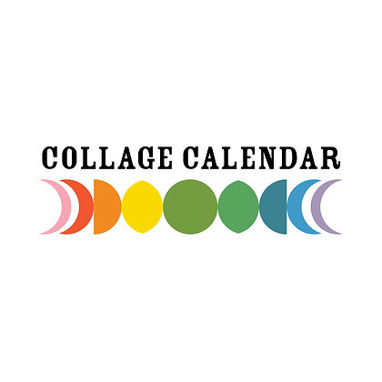 CC Logo SQ Format 1.jpg