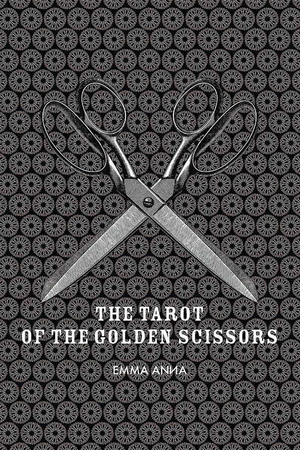 TheTarotoftheGoldenScissors-1.jpg