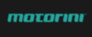 Motorini_Logo_large.png