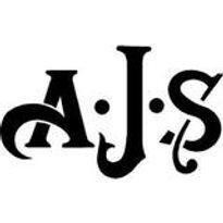 AJS_LOGO_medium_compact.jpg