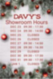 Showroom Hours.png