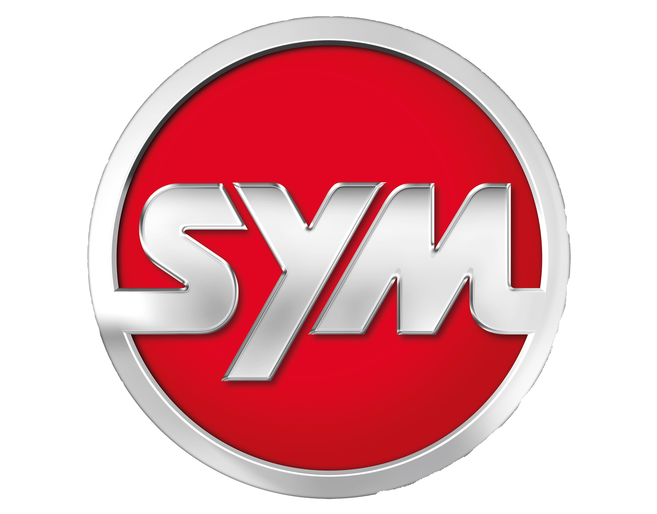 SYM-logo