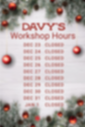 Workshop Hours.png