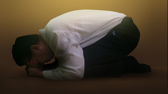 Habacuque (1.1-4) - Na perplexidade, ore ao Senhor