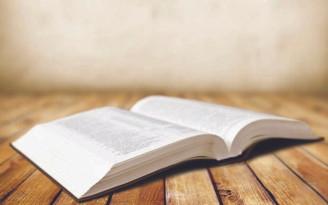 Habacuque (1.5-11) - Deus responde a seu povo