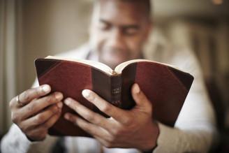 Conheça as bênçãos da redenção