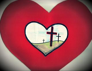 Só Deus é bom!
