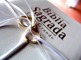 Casamento: Uma Teologia Bíblica