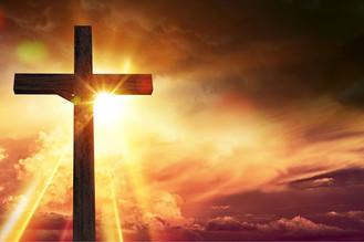 Cristo, nossa celebração