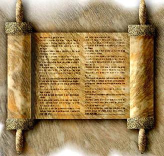 Cristo, Salmos e Você - Salmo 1