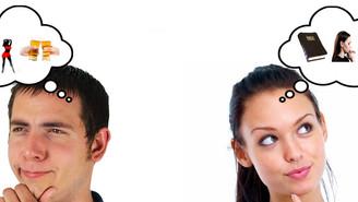 Os perigos do casamento misto