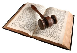 Cristo, nossa justiça