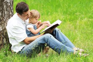 Ensine a cosmovisão bíblica aos filhos