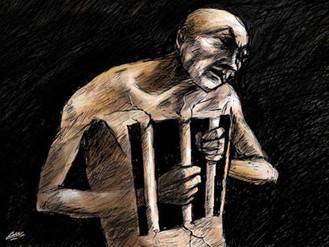 Escravos das emoções