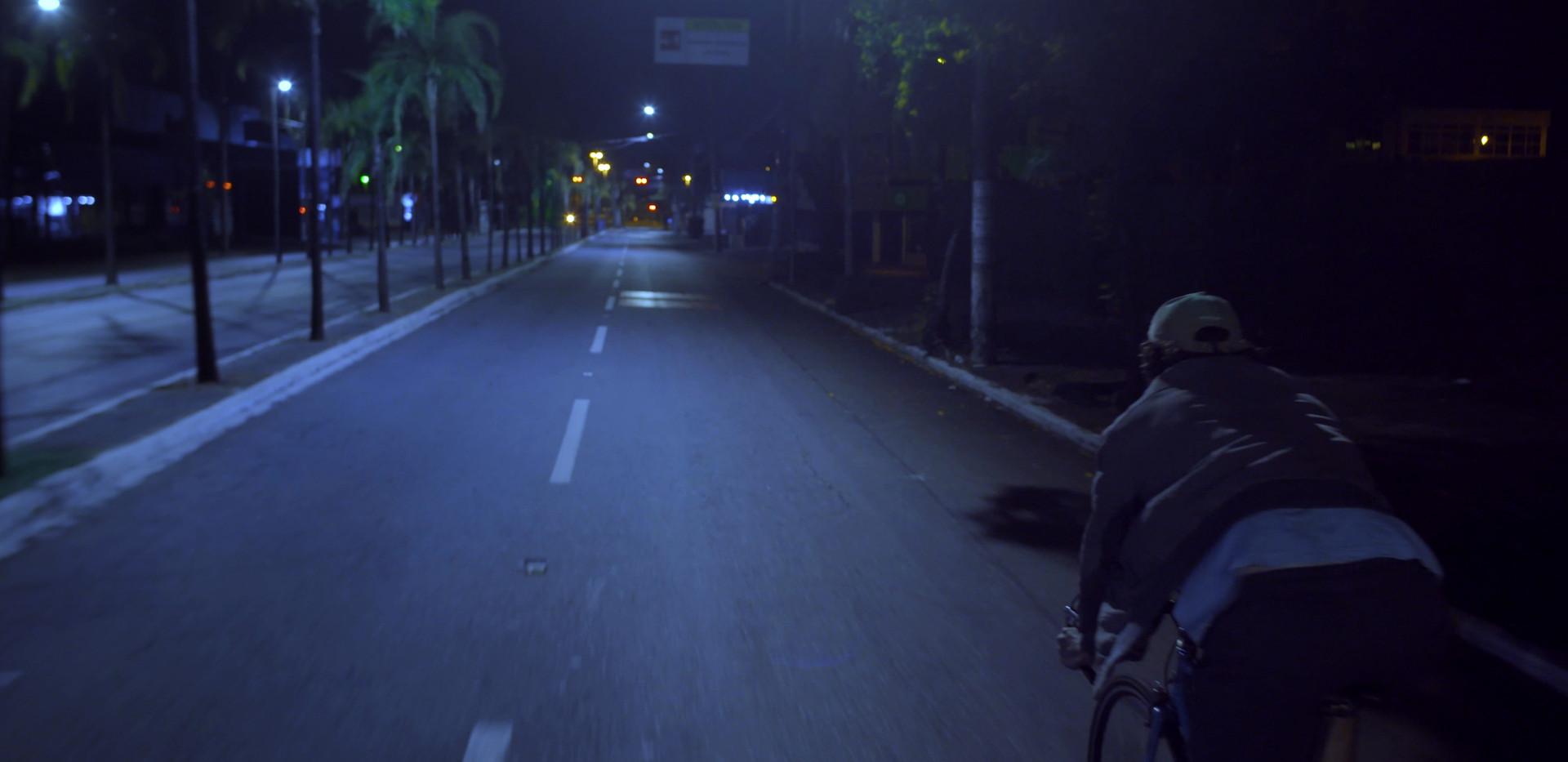 a_bicicleta.007133.jpg