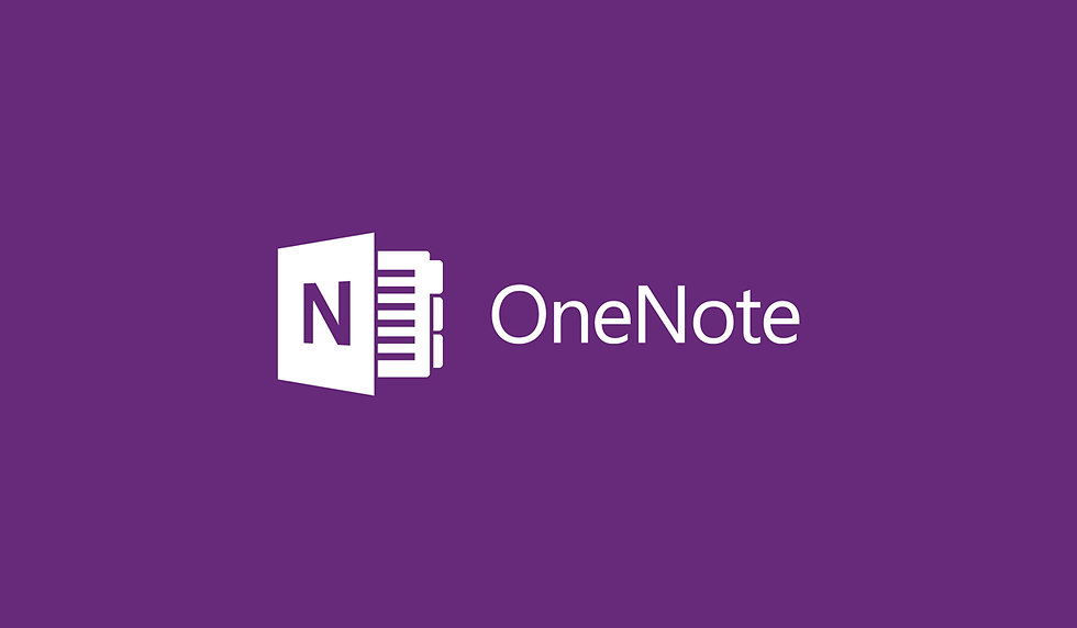 onenote.jpg