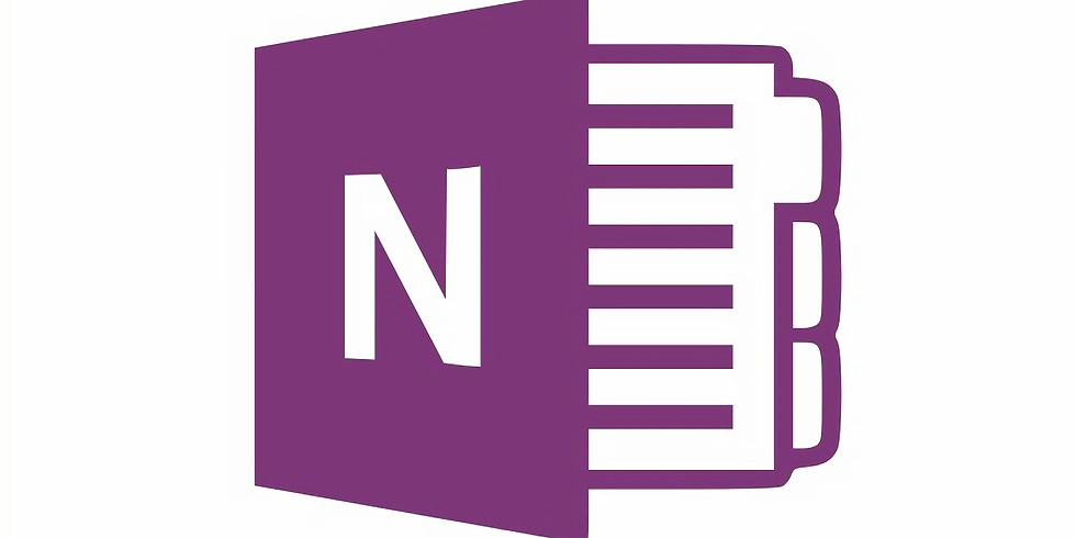 Get Organized with OneNote: Homeschool Parent Workshop #4 Presented by Digital Scholars