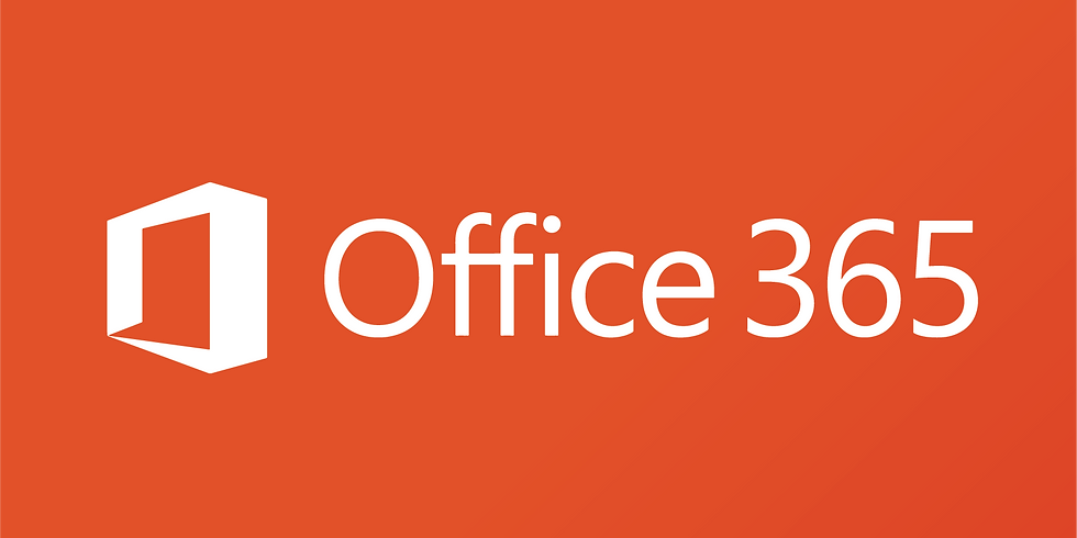 Intro to Office 365 Presented by Digital Scholars