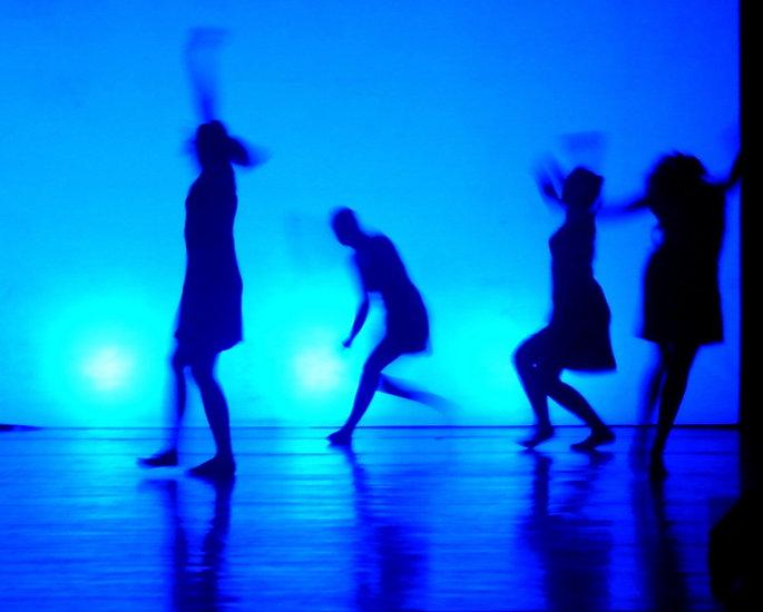 danse-credit-aurelia-lemonnier.jpg
