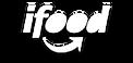 logo-ifood.png