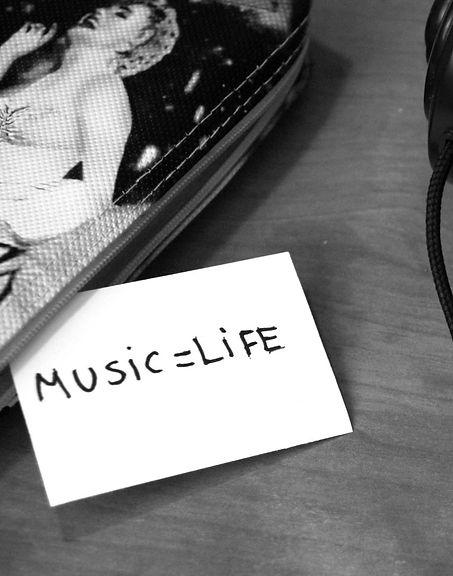 מוזיקה בלי זכויות יוצרים