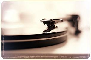 מוזיקה_בלי_לשלם_פדרציה