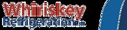 whiriskey-logo_edited.png