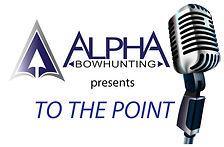 Alpha TTP graphic.jpg