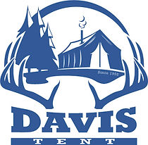 Davis Tent Logo JPG 2020.jpg