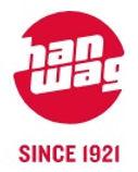 hanwag logo.jpg