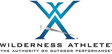 WA logo.jpg