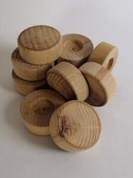 Palet bois Grand modèle
