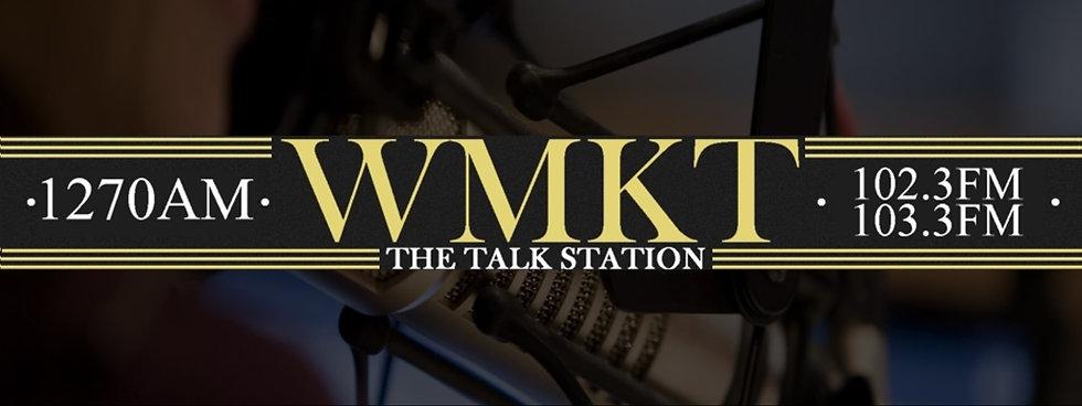 New-WMKT-Logo-2021.jpg