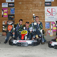 podium 3.JPG
