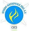 Logo UNAS CEA